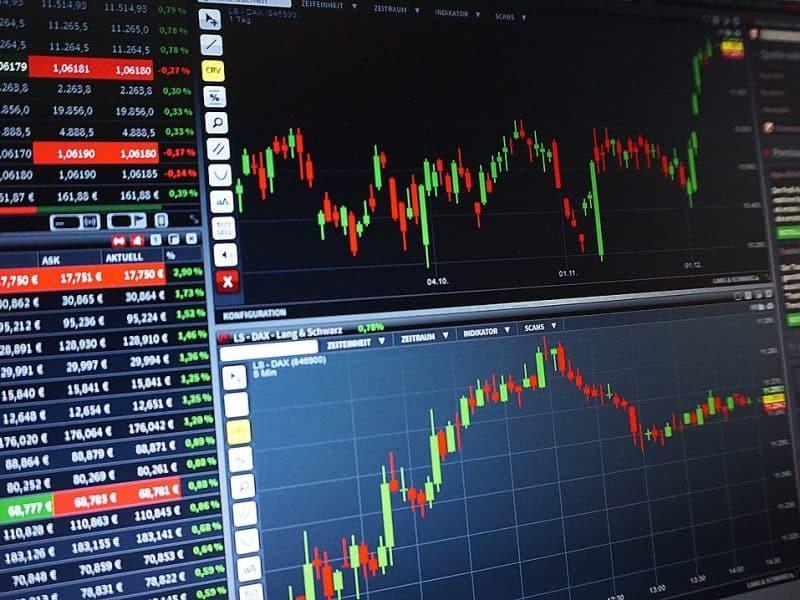 Forex Piyasasında Petrol Yatırımı Yapmak Mantıklı mı?