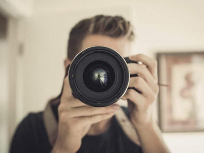 Düğün Fotoğrafçısı 2021