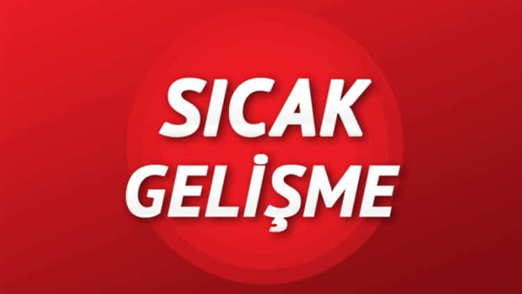 Türkiye Haberleri Gazete Oku
