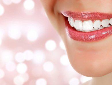 Eryaman Diş Hastanesi Tavsiye Edilir
