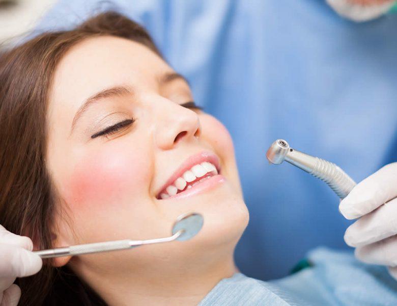 Diş Teli Fiyatları Neye Göre Belirleniyor?