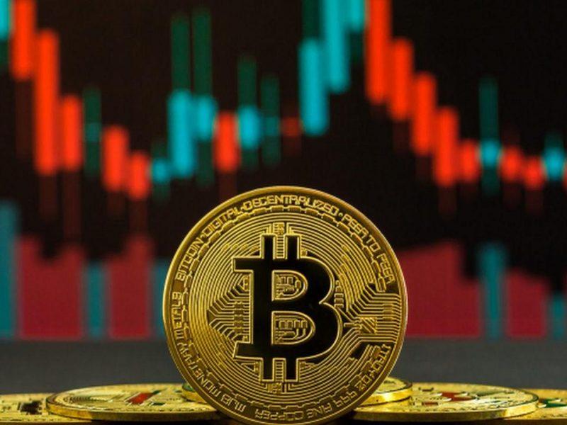 Endüstri 4.0 Ve Gelişen Teknolojinin Temel Bileşenleri: Kripto Paralar Ve Bitcoin