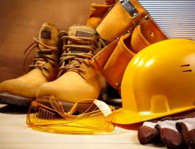 İş Güvenliği Ne Zaman Zorunlu Kılındı?