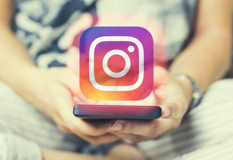 Instagram Etkileşim Satın Al