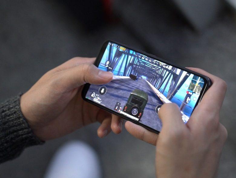 Mobil Oyun Türleri Nelerdir?