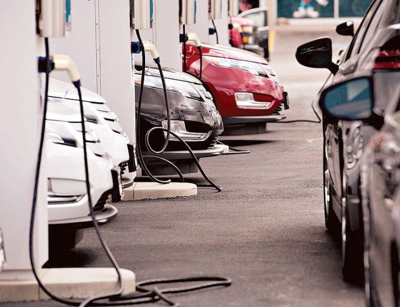 2021 Yılında Elektrikli Araç Şarj İstasyonlarının Kurulum Maliyetleri