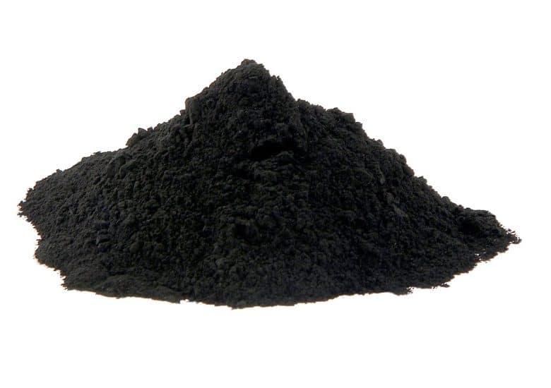 Toz Aktif Karbon Hangi Alanlarda Kullanılır?